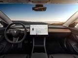 特斯拉 Model 3 2019款 特斯拉 Model 3 2019款 Performance 高性能全轮驱动版-第1张图