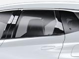广汽新能源 Aion LX 2019款 广汽新能源 Aion LX 2019款 埃安LX 80D Max-第5张图
