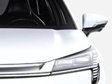 广汽新能源 Aion LX 2019款 广汽新能源 Aion LX 2019款 埃安LX 80D Max-第3张图