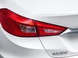 众泰 Z500新能源 2018款 众泰 Z500新能源 2018款 EV Pro尊贵型-第4张图