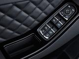 众泰 Z500新能源 2018款 众泰 Z500新能源 2018款 EV Pro尊贵型-第2张图