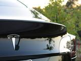 特斯拉 Model 3 2020款 特斯拉 Model 3 2020款 Performance高性能全轮驱动版-第1张图