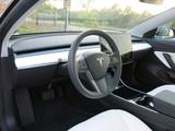 特斯拉 Model 3 2020款 特斯拉 Model 3 2020款 Performance高性能全轮驱动版-第5张图
