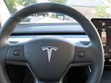 特斯拉 Model 3 2020款 特斯拉 Model 3 2020款 Performance高性能全轮驱动版-第4张图