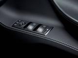 特斯拉 Model S 2019款 特斯拉 Model S 2019款 Performmance高性能版-第2张图