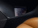 凯迪拉克 凯迪拉克XT4 2020款 凯迪拉克 凯迪拉克XT4 2020款 28T两驱领先运动型-第3张图