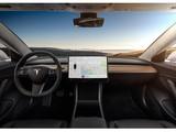 特斯拉 Model 3 2020款 特斯拉 Model 3 2020款 标准续航后驱升级版-第4张图