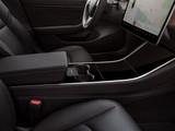 特斯拉 Model 3 2020款 特斯拉 Model 3 2020款 标准续航后驱升级版-第3张图