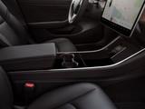 特斯拉 Model 3 2020款 特斯拉 Model 3 2020款 标准续航后驱升级版-第1张图