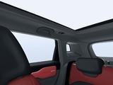 吉利汽车 CONCEPT ICON 2020款 吉利汽车 CONCEPT ICON 2020款 300T i7 BSG-第3张图