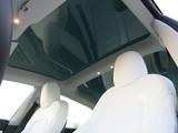 特斯拉 Model 3 2020款 特斯拉 Model 3 2020款 标准续航后驱升级版-第5张图