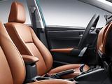 丰田 卡罗拉双擎E+ 2019款 丰田 卡罗拉双擎E+ 2019款 1.8L先锋版-第2张图