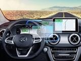 北汽新能源 EX3 2020款 北汽新能源 EX3 2020款 R500基本型-第1张图