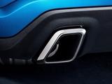 福特 锐界 2019款 福特 锐界 2019款 EcoBoost245四驱尊锐型Plus7座-第4张图