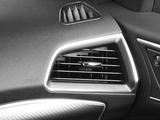 福特 锐界 2019款 福特 锐界 2019款 EcoBoost245四驱尊锐型Plus7座-第3张图