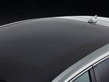 雷克萨斯 雷克萨斯NX 2019款 雷克萨斯 雷克萨斯NX 2019款 300h全驱锋致版-第10张图