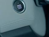 福特 领界EV 2019款 福特 领界EV 2019款 星领型-第3张图