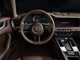 保时捷 保时捷911 2019款 保时捷 保时捷911 2019款 Carrera 3.0T-第1张图