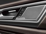 大众 途昂 2019款 大众 途昂 2019款 530 V6四驱豪华版-第5张图