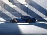 保时捷 保时捷911 2019款 保时捷 保时捷911 2019款 Carrera 4 3.0T-第3张图