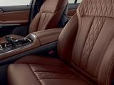 宝马 宝马X5 2020款 宝马 宝马X5 2020款 xDrive40i尊享型M运动套装-第2张图