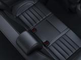开瑞 开瑞K60 2020款 开瑞 开瑞K60 2020款 1.5T手动豪华型-第3张图
