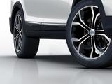 开瑞 开瑞K60 2020款 开瑞 开瑞K60 2020款 1.5T手动舒适型-第1张图