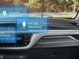 吉利汽车 远景 2019款 吉利汽车 远景 2019款 1.5L CVT尊贵型-第1张图