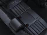开瑞 开瑞K60 2020款 开瑞 开瑞K60 2020款 1.5T手动舒适型-第2张图
