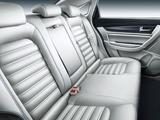 东风风行 风行S50EV 2020款 东风风行 风行S50EV 2020款 豪华型-第4张图