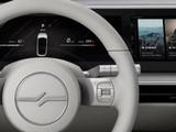 索尼 Vision-S 2020款 索尼 Vision-S 2020款 概念车-第1张图