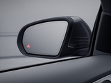 奔驰 奔驰GLC 2019款 奔驰 奔驰GLC 2019款 260 4MATIC AMG Line轿跑SUV-第4张图