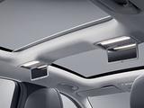 奔驰 奔驰GLC 2019款 奔驰 奔驰GLC 2019款 260 4MATIC AMG Line轿跑SUV-第3张图