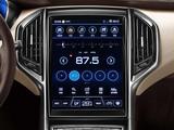 猎豹汽车 猎豹CS9新能源 2019款 猎豹汽车 猎豹CS9新能源 2019款 精英版-第10张图