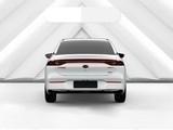 广汽新能源 Aion S 2019款 广汽新能源 Aion S 2019款 魅Max 630-第3张图