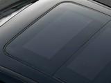 广汽新能源 Aion S 2019款 广汽新能源 Aion S 2019款 魅Max 630-第4张图