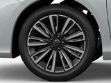 广汽新能源 Aion S 2019款 广汽新能源 Aion S 2019款 魅Max 630-第2张图