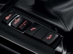 sDrive25i尊享型M运动套装